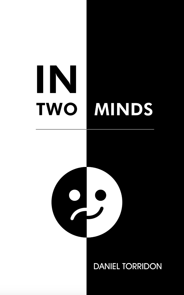 In Two Minds